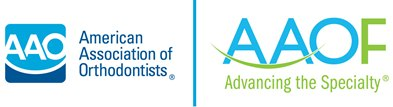 American Association of Orthodontists Foundation